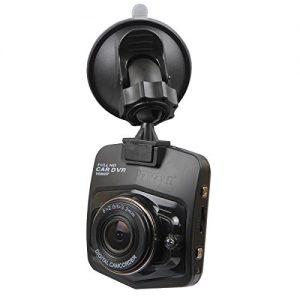 Prweyn® Full HD 1080P Car Black Box Cameras Car Dvr Vehicle 1920×1080 dash cam