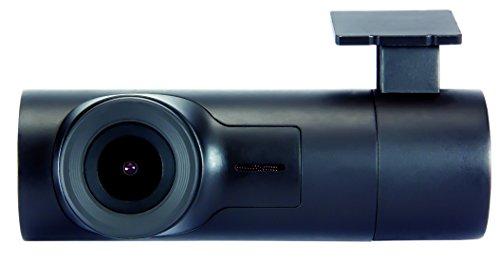RoadHawk Vision Dash Cam WiFi Enabled HD In Car Camera
