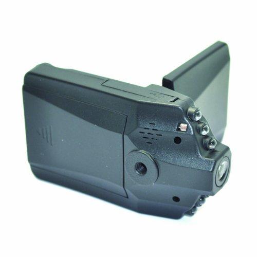 Super Legend 1280P HD 2.5 inch LCD Night Vision dash camera