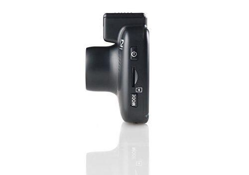 Nextbase 112 720p HD In-Car Dash Camera